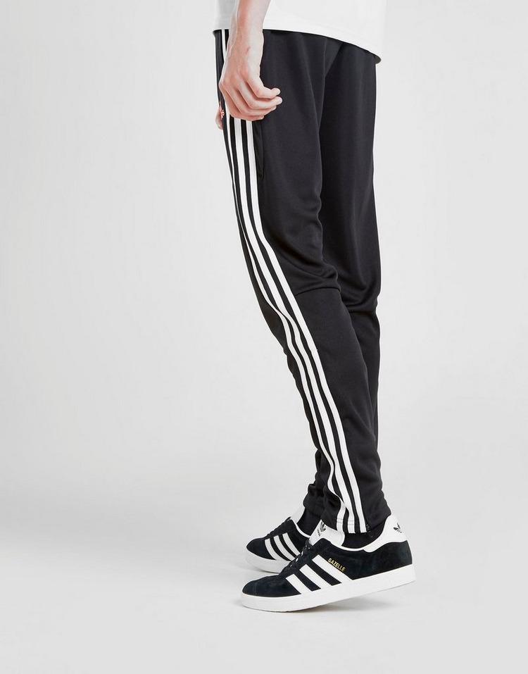 adidas Pantalon d'entraînement Juventus FC Junior