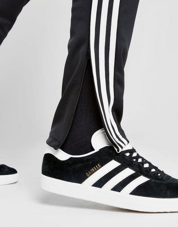 adidas scarpe juve