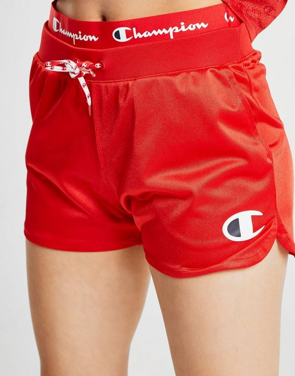 Champion Tape Waist Shorts