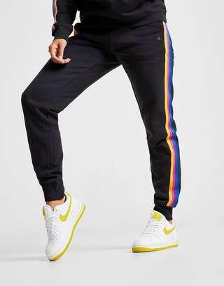 Champion Rainbow Tape Joggers