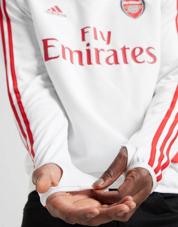 adidas Arsenal FC Warm Top