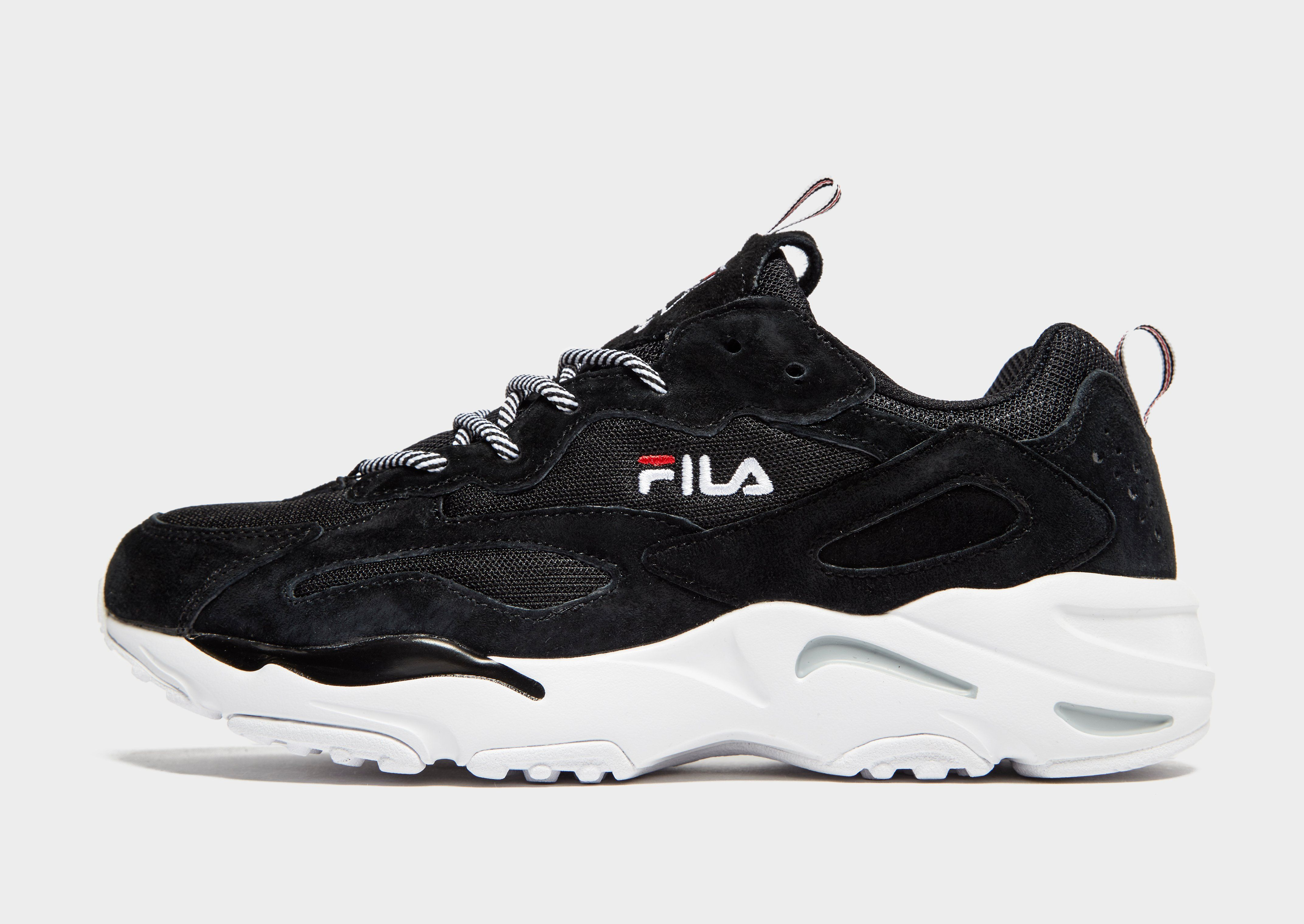 Fila Ray Tracer Herren | JD Sports