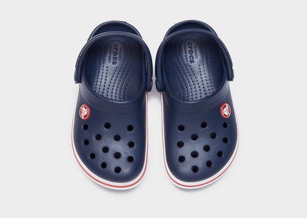 Crocband Sports Crocs Para Clog Sandalias BebéJd Iv7yYfbg6m