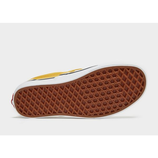 Vans Slip-On Women's