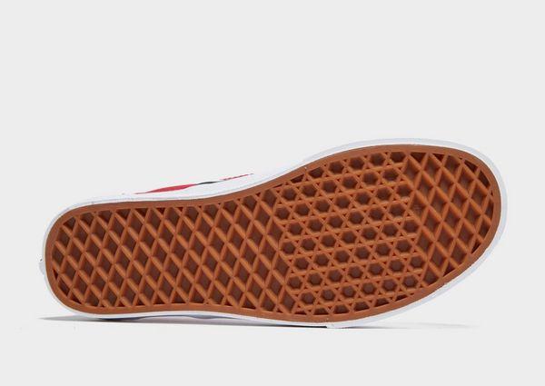 Vans Slip-On para mujer