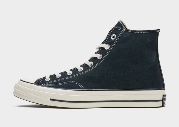 c389242947 CONVERSE Chuck Taylor All Star 70 Hi | JD Sports
