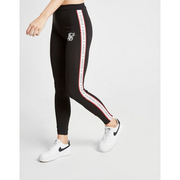SikSilk leggings Tape