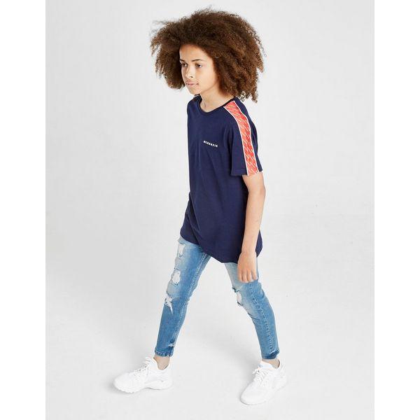 McKenzie Apollo T-Shirt Junior