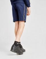 McKenzie Baltic Shorts Junior