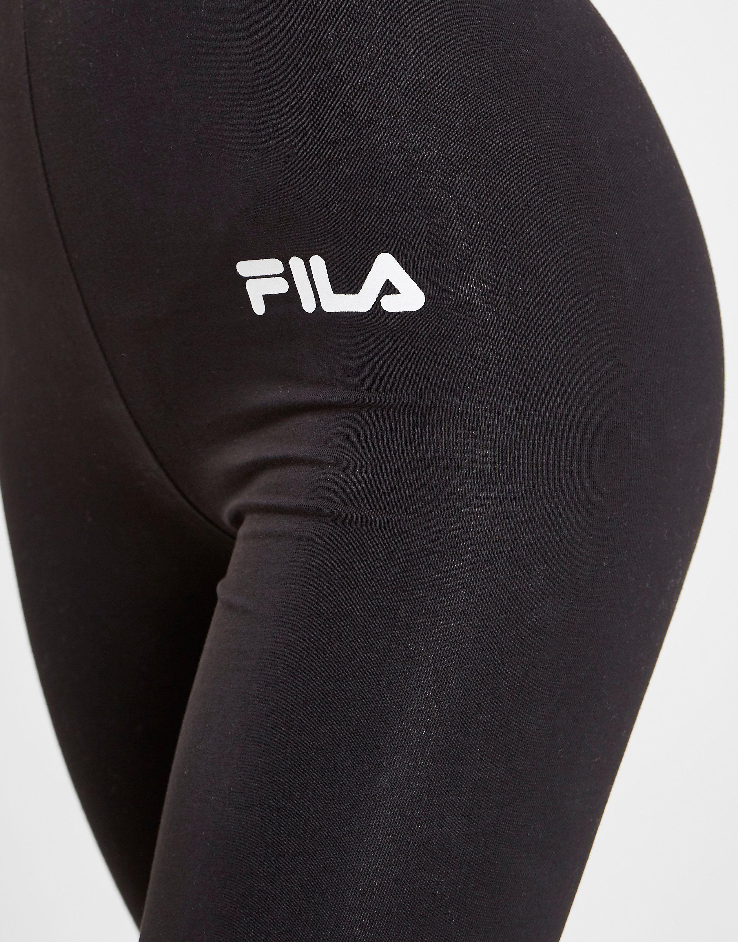Fila Colour Block Leggings