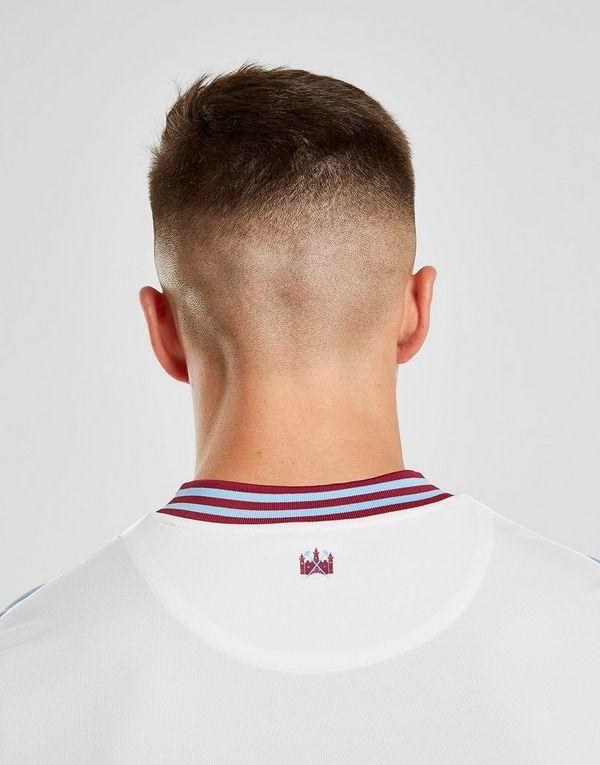 Umbro West Ham United 2019/20 Away Shirt
