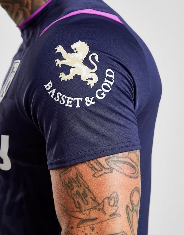 Umbro West Ham United 2019/20 Third Shirt
