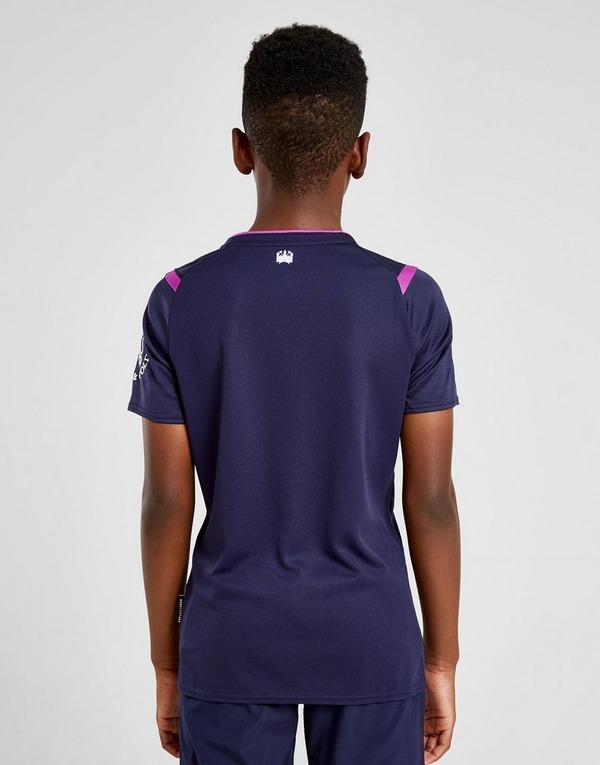 Umbro camiseta West Ham United 2019/20 3.ª equipación júnior