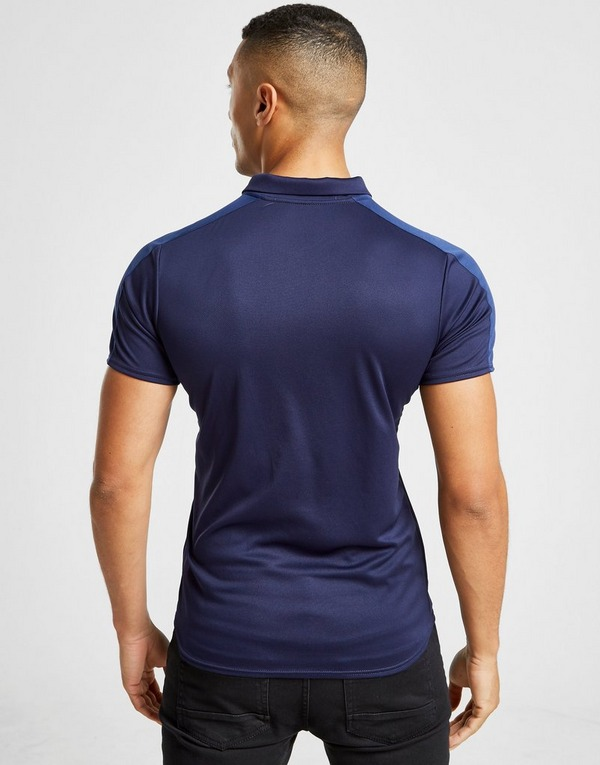Umbro West Ham United FC Polo Shirt