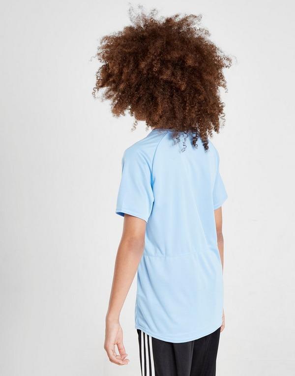 Umbro camiseta técnica West Ham United FC júnior