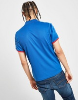 Hummel Rangers FC Authentic Polo Shirt