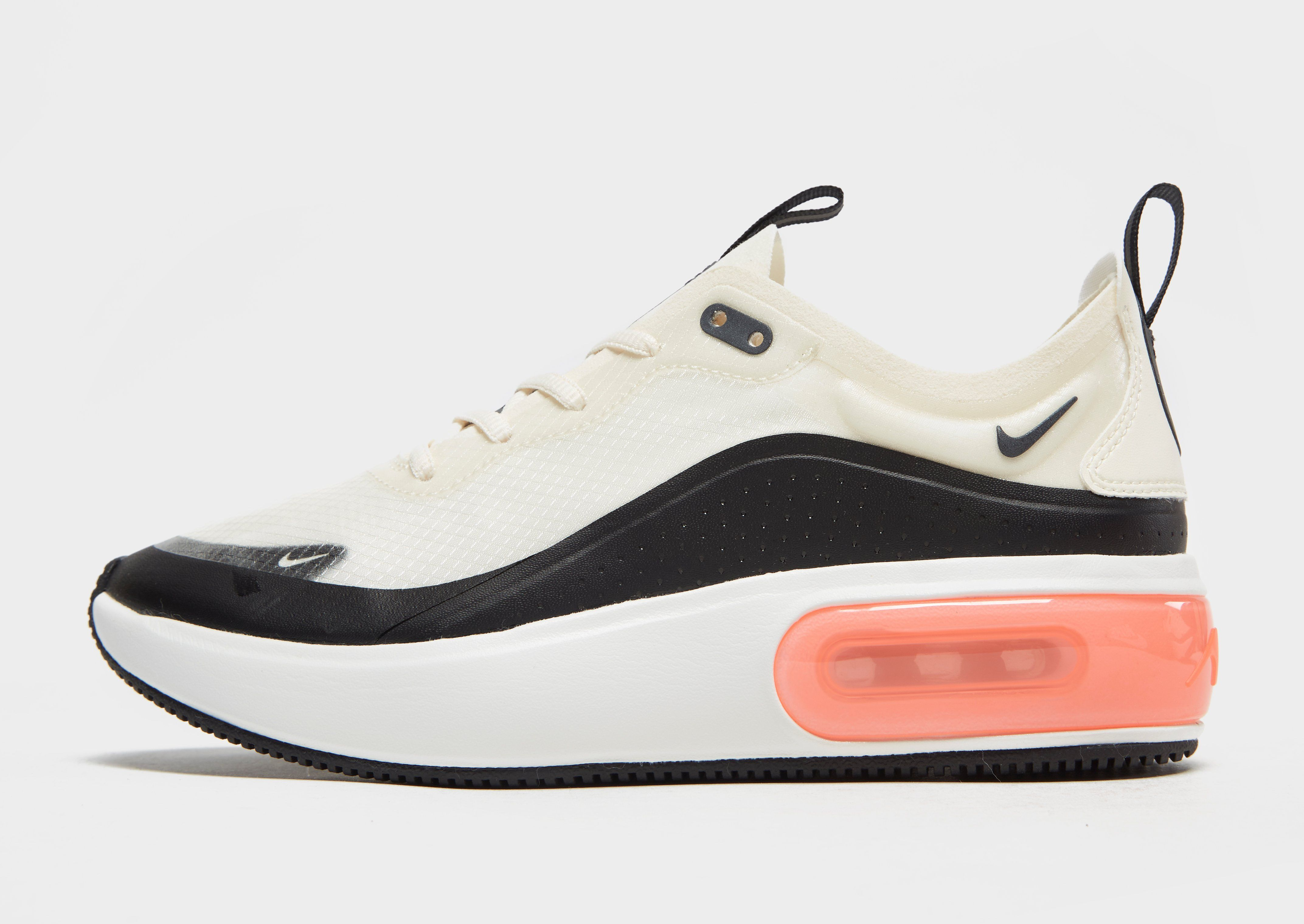 more photos 8bc92 96b6b NIKE Nike Air Max Dia SE Shoe | JD Sports