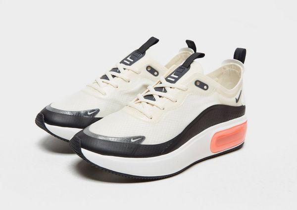 6ff26af06 Nike Air Max Dia SE Donna   JD Sports