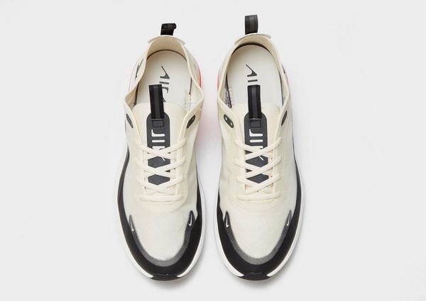 factory authentic cb9a6 ebf1a NIKE Nike Air Max Dia SE Shoe