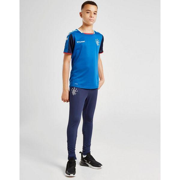 Hummel pantalón de chándal Rangers FC Authentic júnior