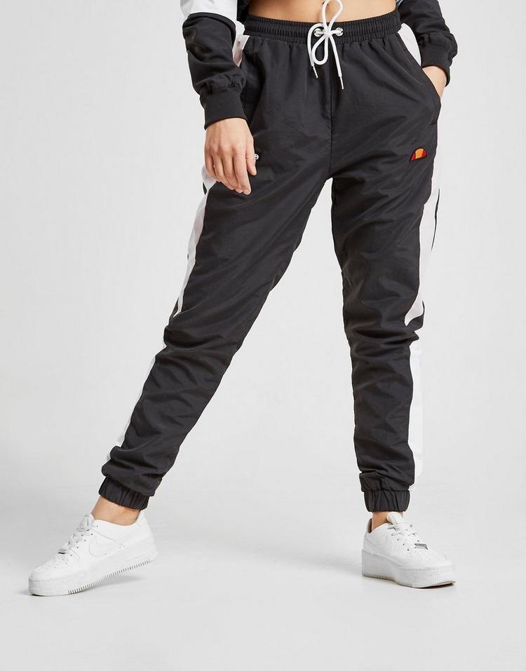 Ellesse Panel Woven Track Pants