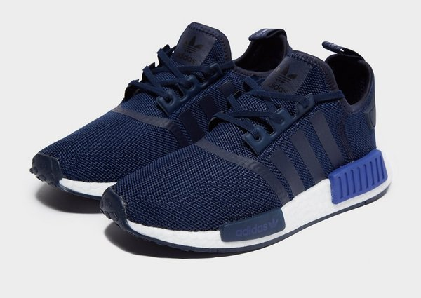 adidas Originals NMD R1 Junior