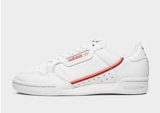 adidas Originals Continental 80 Damen | JD Sports