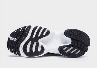 adidas Originals EQT Gazelle Herr
