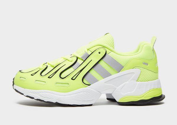 adidas Originals EQT Gazelle   JD Sports