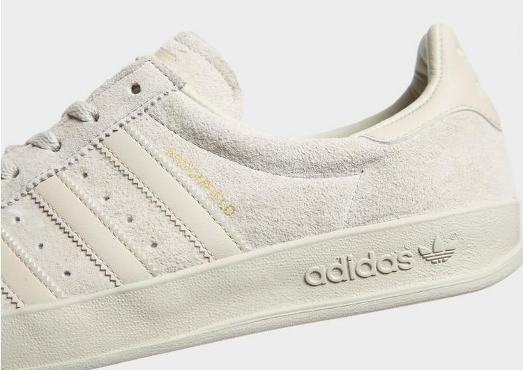 adidas Originals Broomfield Herr
