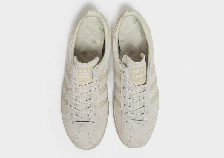 adidas Originals Broomfield Miehet