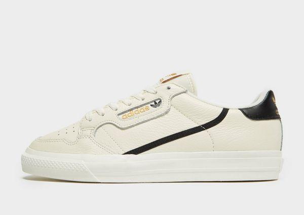ebb48fce adidas Originals Continental 80 Vulc   JD Sports