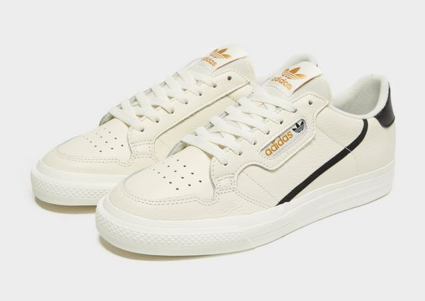 plus récent 85962 3133f adidas Originals Continental Vulc Shoes | JD Sports