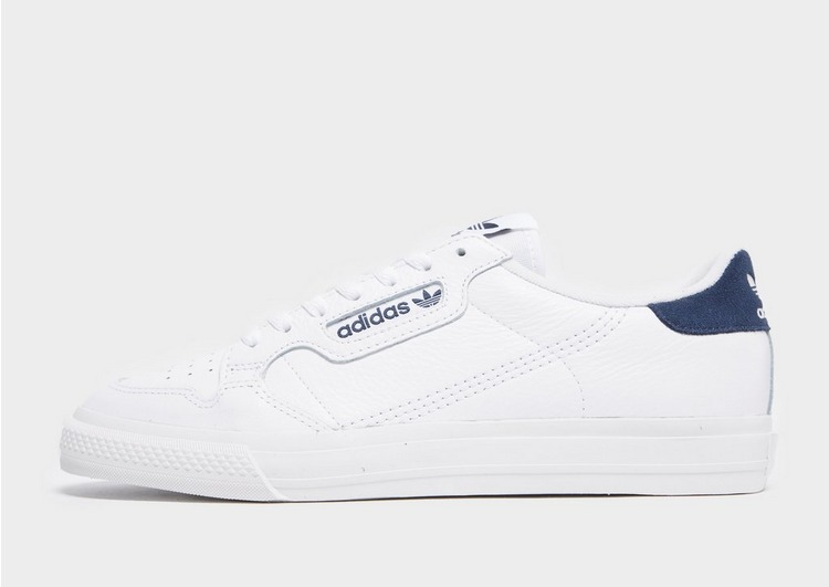 adidas Originals Continental 80 Vulc Herr