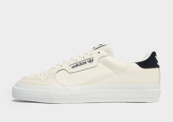 f87d1af174 adidas Originals Continental 80 Vulc   JD Sports