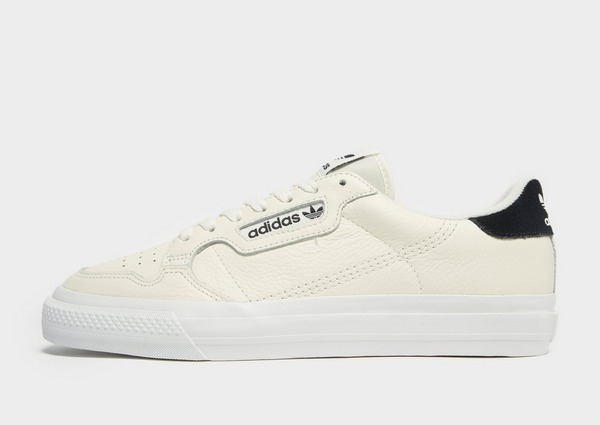 Shop den adidas Originals Continental 80 Vulc Herren