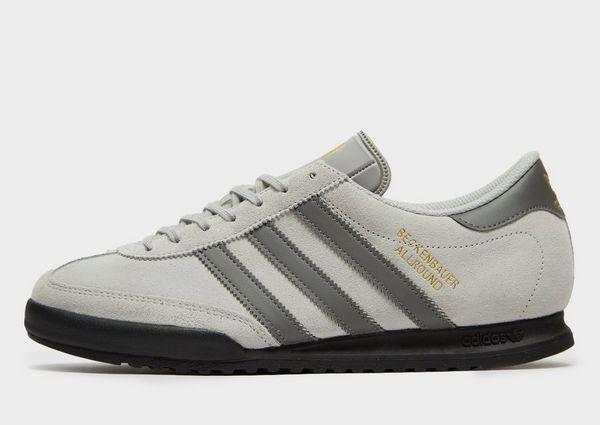 adidas Originals Beckenbauer All Round   Sneakers I Love