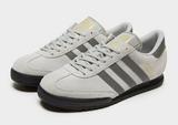 adidas Originals Beckenbauer Miehet