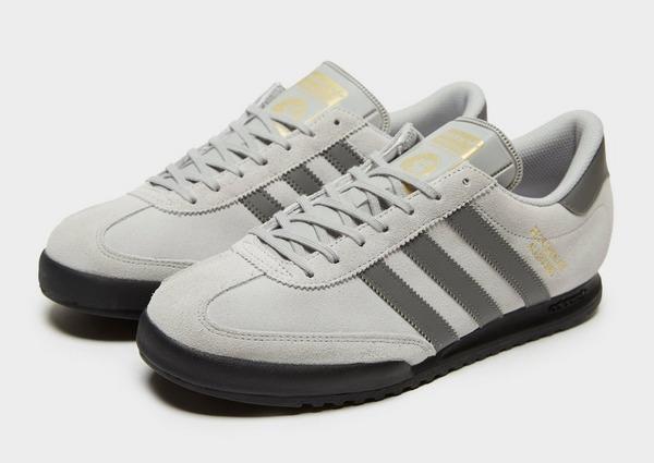 adidas beckenbauer scarpe calcio