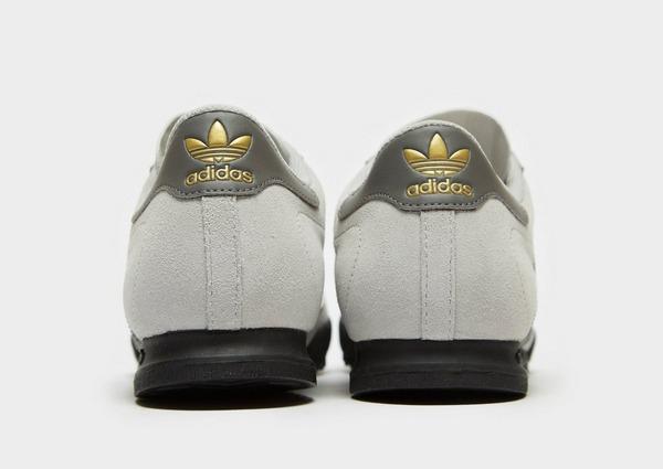 adidas originals baskets beckenbauer