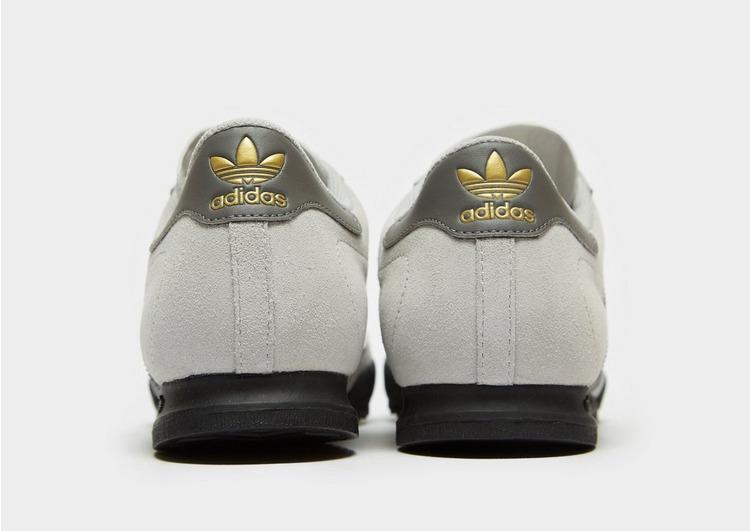 adidas Originals Beckenbauer Herr