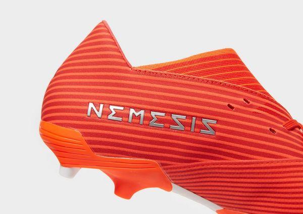 adidas 302 Redirect Nemeziz 19.2 FG