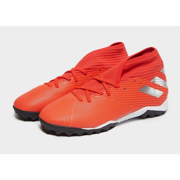 8d30ed902 adidas Performance Nemeziz 19.3 Turf Boots | JD Sports