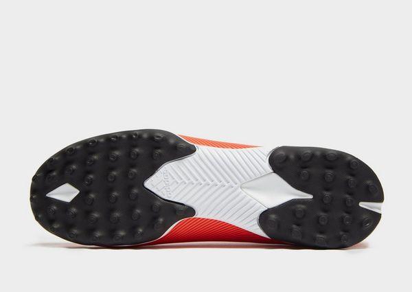 adidas Performance Nemeziz 19.3 Turf Boots