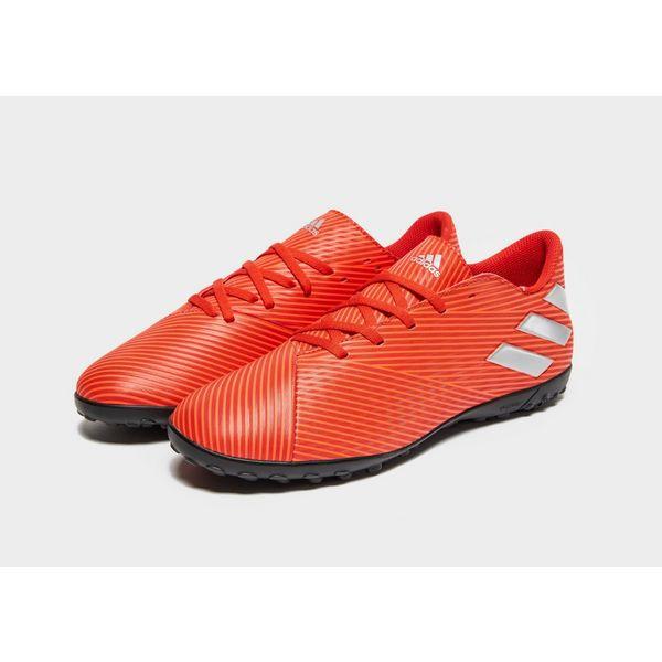 adidas 302 Redirect Nemeziz 19.4  TF