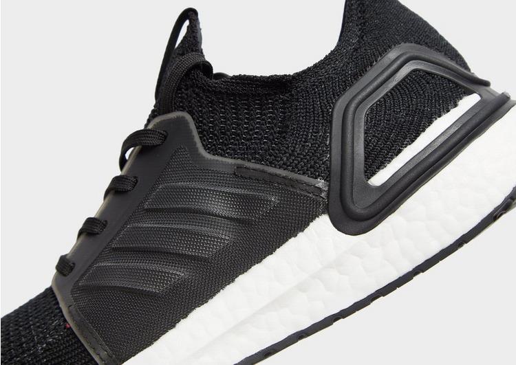 Adidas Ultra Boost 19 Jd Sports