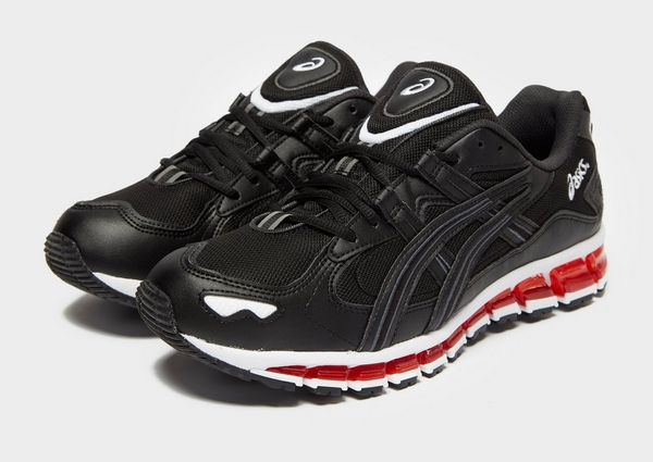 best sneakers 0a50f b1da6 ASICS GEL-Kayano 5 360 | JD Sports