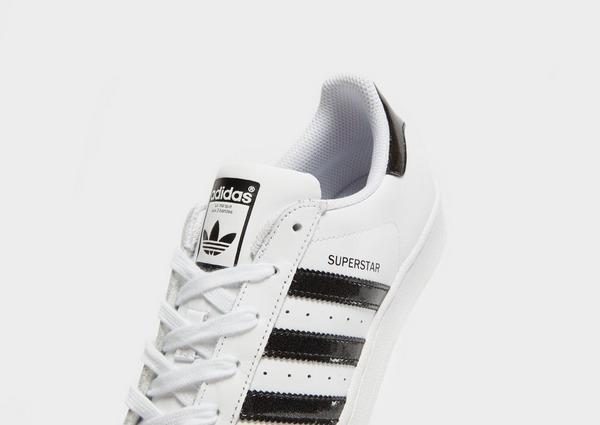 adidas Originals Superstar Junior | JD Sports