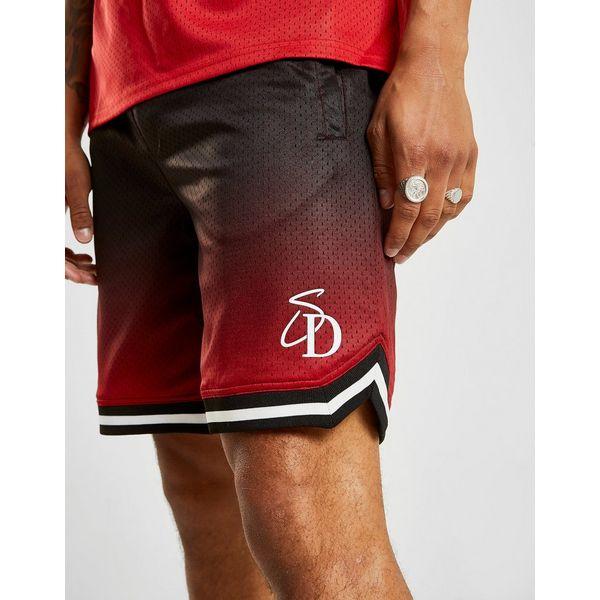Supply & Demand Pulse Shorts