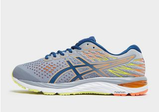 ASICS GEL-Cumulus 21 Herren | JD Sports